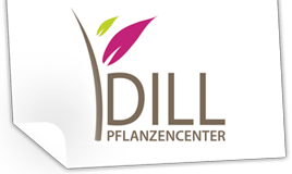 Pflanzencenter Dill in Minden
